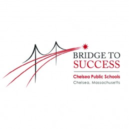 Chelsea Public Schools logo