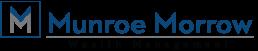 Munroe Morrow Logo