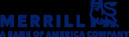 Merril_Bank-of-America-Logo