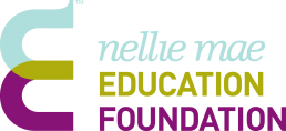 Nellie-Mae-Education-Foundation-Logo