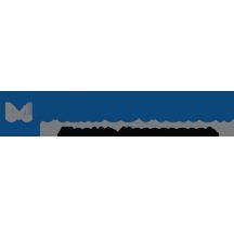 Munroe Morrow Wealth Management logo