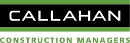 Callahan-Construction-Managers-Logo