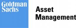 Goldman-Sachs-Asset-Management-Logo-Blue