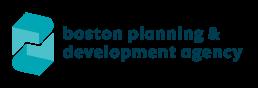 BPDA logo