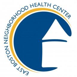 EBNHC Logo