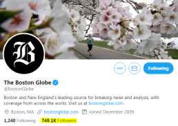 boston globe twitter