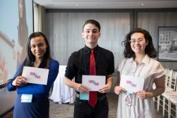 teens in print student editor jacob