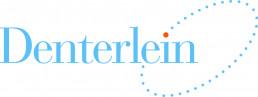 Denterlein Logo