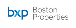 Boston Properties (BXP) logo