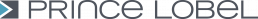 Prince Lobel logo